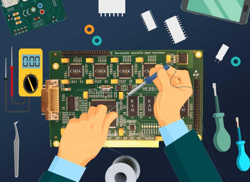 iot hardware design
