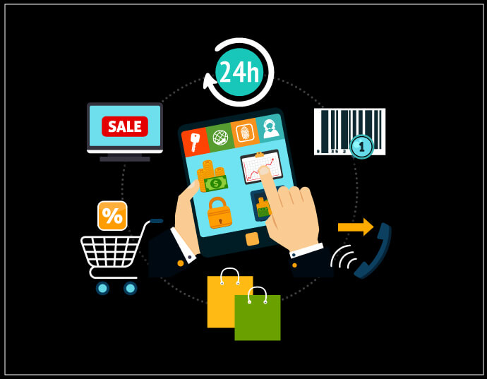 E-commerce-sector-1 (1)