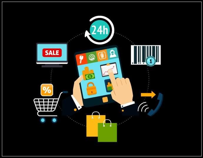 E-commerce-sector-1 (1)