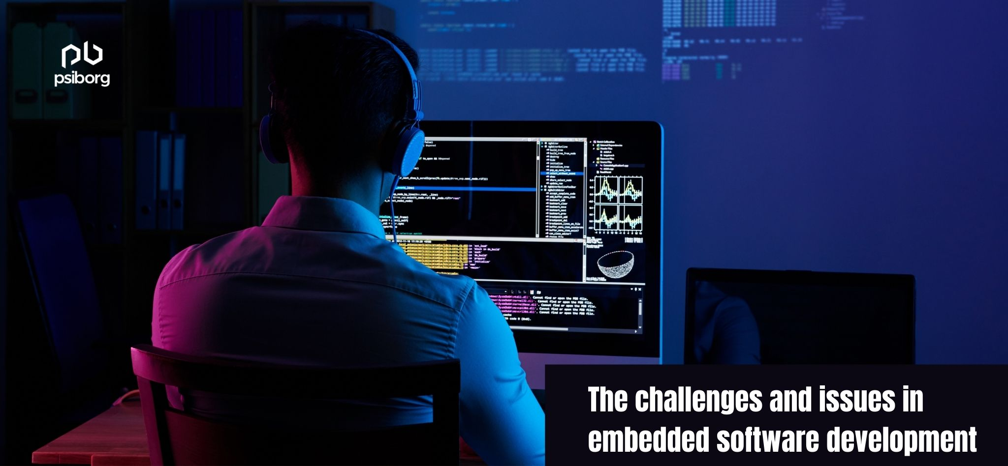 challenges and issues in embedded software development
