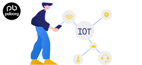 WHICH ARE THE ATTRIBUTES OF THE BEST IOT SOLUTIONS COMPANY?